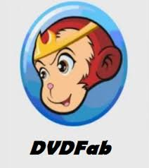 DVDFab Passkey Lite 9.3.1.8 Crack