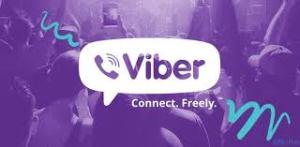 Viber for Windows 9.5.0 Crack