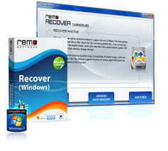 Remo Recover 4.0.0.67 Crack