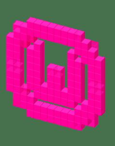 WampServer 3.1.4 Crack