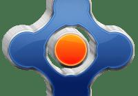 GameEx 15.41 Crack
