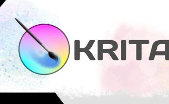 Krita 32-bit 4.1.3 Crack