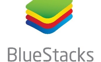 BlueStacks App Player 4.30.50.1690 Crack