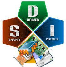 Snappy Driver Installer Lite 1.18.9 Crack