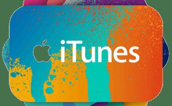 iTunes 12.9.0 Crack