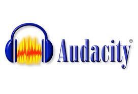 Audacity 2.3.0 Crack