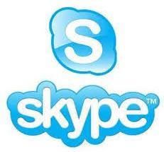 Skype 8.30.0.50 Crack