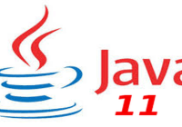 Java JDK 11 (64-bit) Crack