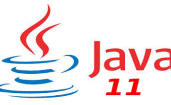 Java JDK 11 (64-bit) Crack