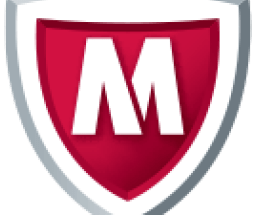 McAfee Labs Stinger 12.1.0.2891 Crack
