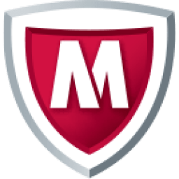 McAfee Labs Stinger 12.1.0.2891 Crack