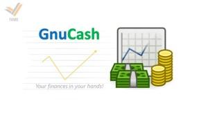 GnuCash 3.3 Crack