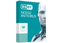 ESET NOD32 Antivirus 12.0.27.0 Crack