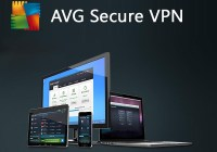 AVG Secure VPN 1.6.667.0 Crack