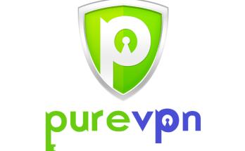 PureVPN 6.2.4 Crack