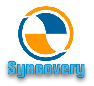 Syncovery 8.11a (64-bit) Crack