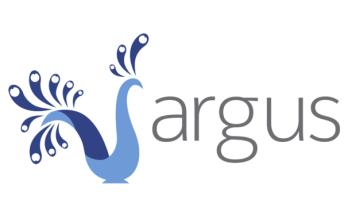 Argus Monitor 4.1.4.2038 Crack