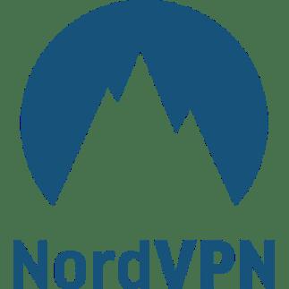 Nord VPN 6.18.9.0 Crack