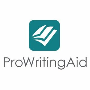 ProWritingAid Desktop 2.0.20.0 Crack