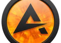 AIMP 4.51 Build 2084 Crack