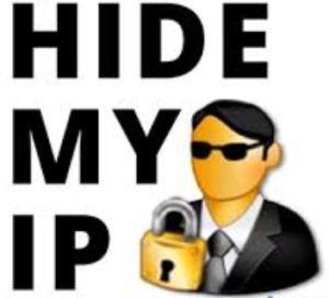 Hide My IP 6.0.567 Crack