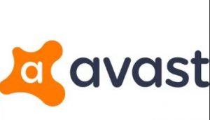 Avast Premier 19.3 Crack Full License Key
