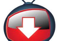 https://crackkeys4u.com/ytd-video-downloader-pro-5-9-7-crack/