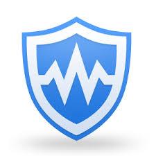 Wise Care 365 Free 5.2.10 With CrackWise Care 365 Free 5.2.10 With Crack