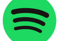 Spotify 1.1.5.153 With Crack