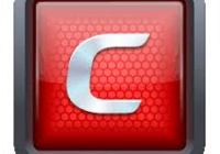 Comodo Internet Security Crack