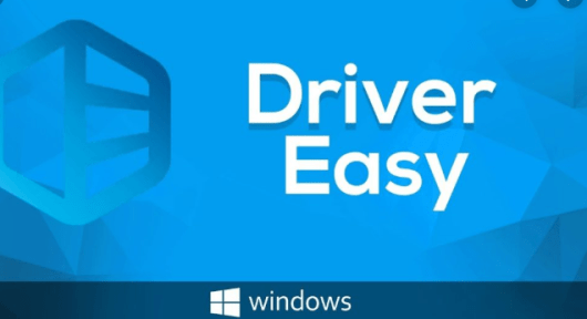 Driver Easy Pro 5.6.12 License Key Full Crack Free Download