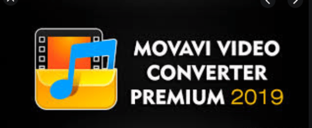 Movavi Video Converter 20.0.0 Crack Activation key (Premium)