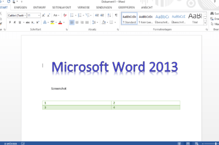 Microsoft Office 2013 Product Key 2020 (Updated)