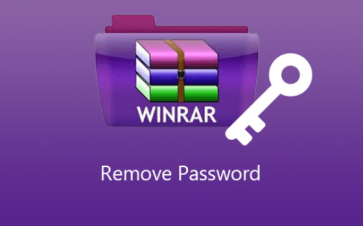 Winrar Password Remover Crack Password Free Download