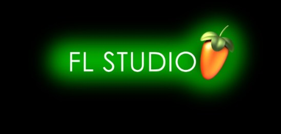 FL Studio 20.6.2.1549 Crack Full Version + Torrent 2020