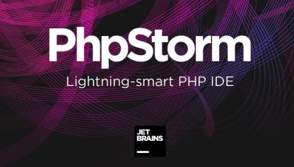 JetBrains PhpStorm 2020.1 Crack + License Key 100% Working