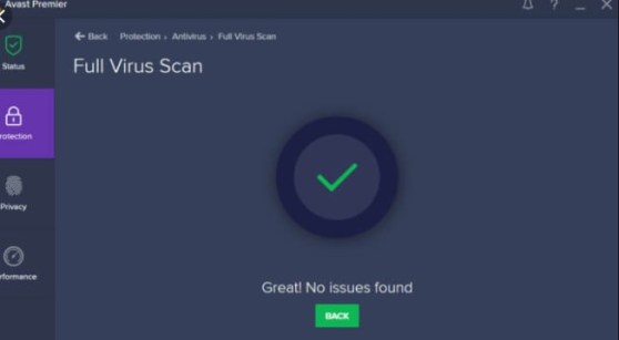 Avast Premier License Key Activation Code Free 2020 {until 2050}