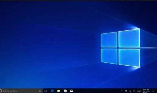 Windows 10 Loader Activator by DAZ Full [2020]