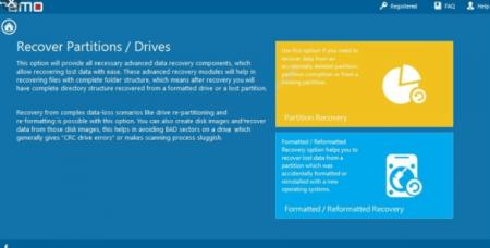 Remo Recover 5.0.0.42 License Key Full Crack {Windows + Mac}