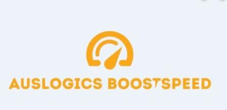 Auslogics Boostspeed Crack 11.2.0.4 + License Keygen 2020