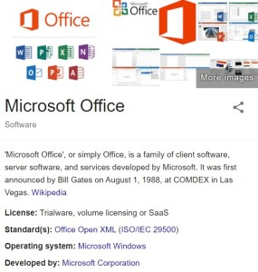 Microsoft Office 2019 Crack Activation KEY Full Version ISO