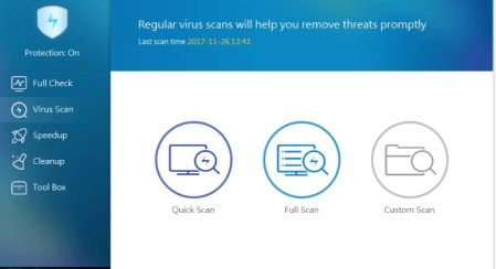 360 Total Security Crack 360 + License key Full Version 2020