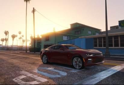 GTA 5 Crack Download Full Version PC Game [Reloaded]