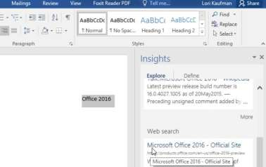 Microsoft Office 2016 Full Crack + Product key Free Download