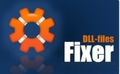 Dll files fixer Crack + License Key Free Download 2020