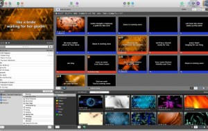 Propresenter Crack 6.5.3 + License Key Full Download {Windows}