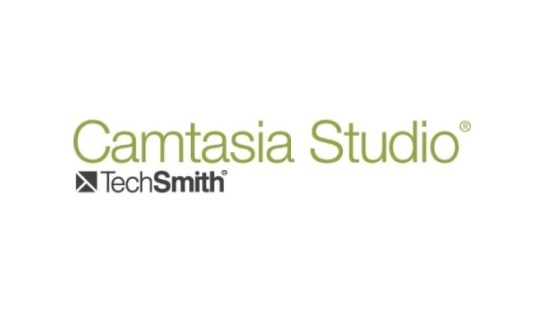 Camtasia Studio 9 Crack Incl Keygen Full + Serial KEY [2020]