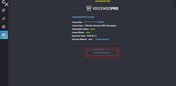 Voicemod Pro 1.2.6.2 Crack Incl Keygen 2020 Download