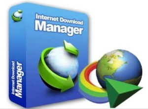 IDM Free Download Full Version With Serial Number