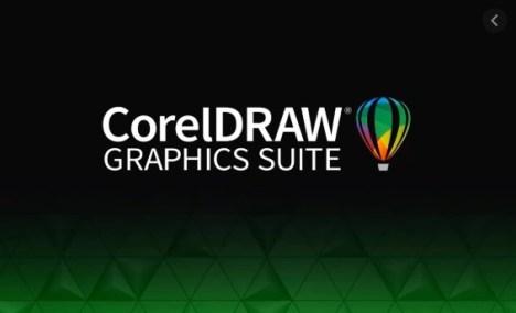 CorelDRAW 2020 Crack V22.0.0.412 Serial KEY Free Download